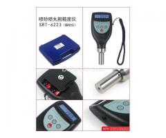 Surface Profile Gauge/Digital Surface Profile Gauge/Surface Roughness Meter - Image 4