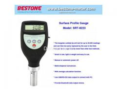 Surface Profile Gauge/Digital Surface Profile Gauge/Surface Roughness Meter - Image 5