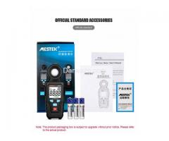 Digital Lux Meter/ Light Meter/Illuminometers Photometer/Lux Fc Tester/Lux Meter - Image 4