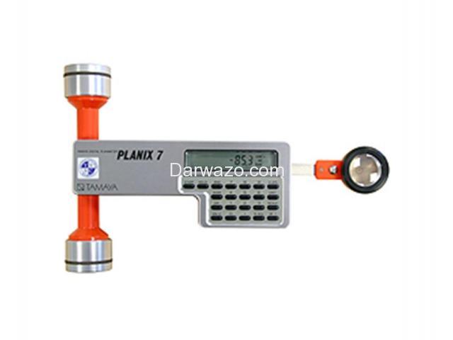 Planimeter/Digital Planimeter/Tamaya Planix 7 Planimeter - 1
