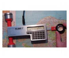 Planimeter/Digital Planimeter/Tamaya Planix 7 Planimeter - Image 4
