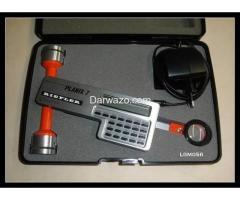 Planimeter/Digital Planimeter/Tamaya Planix 7 Planimeter - Image 5