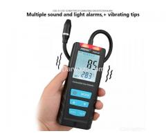 LEL Meter/LEL Gas Detector/Combustible Gas Detector/Gas Analyzer
