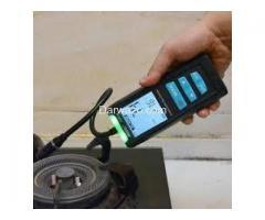 LEL Meter/LEL Gas Detector/Combustible Gas Detector/Gas Analyzer - Image 2