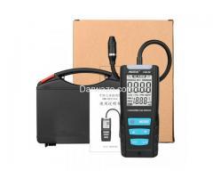 LEL Meter/LEL Gas Detector/Combustible Gas Detector/Gas Analyzer - Image 4