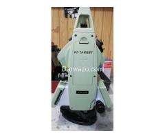 Total Station/Electronic Total Station/Reflectorless Total Station - Image 2