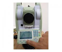 Total Station/Electronic Total Station/Reflectorless Total Station - Image 3
