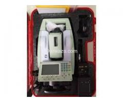 Total Station/Electronic Total Station/Reflectorless Total Station - Image 4