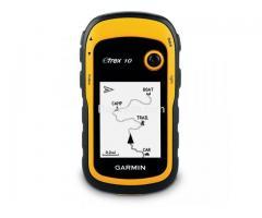 Garmin GPS/Garmin Etrex10 GPS/Etrex10 GPS - Image 2