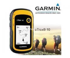 Garmin GPS/Garmin Etrex10 GPS/Etrex10 GPS - Image 5