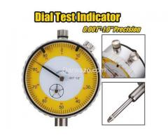 "Dial Gauge Indicator/Depth Dial Gauge/Precision Dial Gauge/0.001""-1.0"" Dial Gauge Indicator - Image 3"