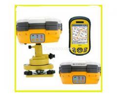 """""""HI-TARGET"""" (China) DGPS GNSS RTK Receiver GPS Model V30 - Image 5"""