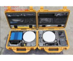 """""""HI-TARGET"""" (China) DGPS GNSS RTK Receiver GPS Model V30 - Image 7"""