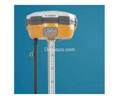 """""""HI-TARGET"""" (China) DGPS GNSS RTK Receiver GPS Model V30 - Image 8"""