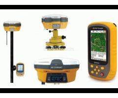 """""""HI-TARGET"""" (China) DGPS GNSS RTK Receiver GPS Model V30 - Image 9"""