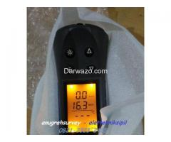 Water & Air Speed Meter/Water Velocity Meter/Current Meter - Image 11