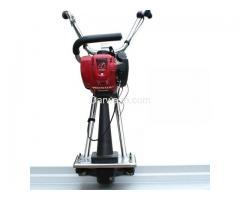 Concrete Surface Finishing Screed Machine - Image 2