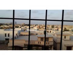 3 Bed Apartment For Sale - DHA - RAHAT Commercial