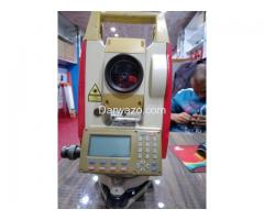 Kolida (China) Total Station KTS-442R6/Total Station - Image 1