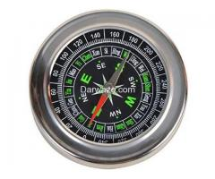 Compass/Magnetic Compass/Directional Compass/Navigation Compass