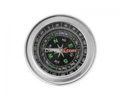 Compass/Magnetic Compass/Directional Compass/Navigation Compass - Image 2