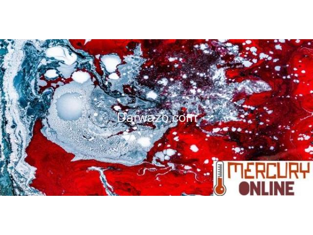 Liquid mercury for sale Call On (+27)787153652 where to buy liquid mercury- Pure red. - 2