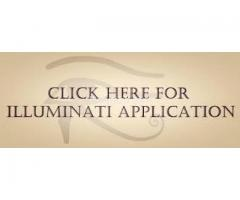 HOW TO JOIN ILLUMINATI ORDER CALL ON +27787153652 FOR WEALTH AND FAME -LOVE AND LUCK