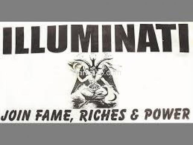 HOW TO JOIN ILLUMINATI ORDER CALL ON +27787153652 FOR WEALTH AND FAME -LOVE AND LUCK - 2