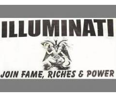 HOW TO JOIN ILLUMINATI ORDER CALL ON +27787153652 FOR WEALTH AND FAME -LOVE AND LUCK - Image 2