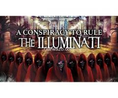 HOW TO JOIN ILLUMINATI ORDER CALL ON +27787153652 FOR WEALTH AND FAME -LOVE AND LUCK - Image 3