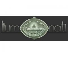 HOW TO JOIN ILLUMINATI ORDER CALL ON +27787153652 FOR WEALTH AND FAME -LOVE AND LUCK - Image 4