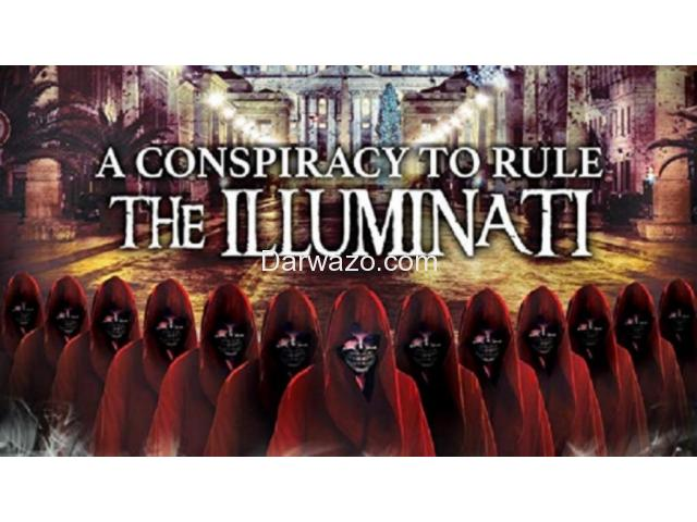 100% How to Join Illuminate Society (Pietermaritzburg) Call On +27787153652 Get Fast Money And Fame - 1
