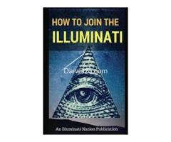 100% How to Join Illuminate Society (Pietermaritzburg) Call On +27787153652 Get Fast Money And Fame - Image 4