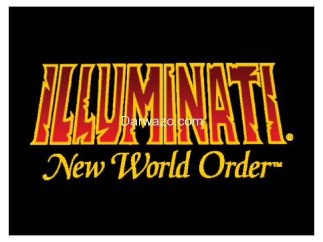 100% How to Join Illuminate Society (Pietermaritzburg) Call On +27787153652 Get Fast Money And Fame - 5