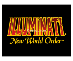 100% How to Join Illuminate Society (Pietermaritzburg) Call On +27787153652 Get Fast Money And Fame - Image 5
