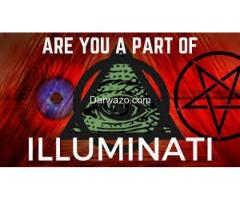 Become An illuminate Member Call On +27(68)2010200 How To Join The Illuminati Society - Image 1