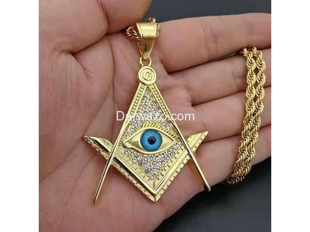 Become An illuminate Member Call On +27(68)2010200 How To Join The Illuminati Society - 2
