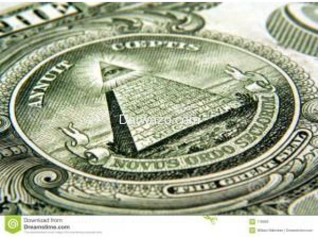 Become An illuminate Member Call On +27(68)2010200 How To Join The Illuminati Society - 3