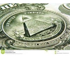 Become An illuminate Member Call On +27(68)2010200 How To Join The Illuminati Society - Image 3