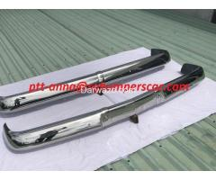 Opel P26 Full Set Bumper for sale
