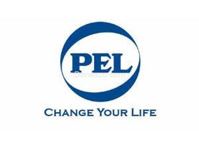 PEL Service Center Karachi 03368092796 - 1