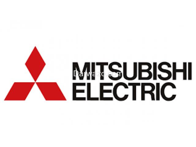 Mitsubishi Service Center In Karachi 03368092796 - 1
