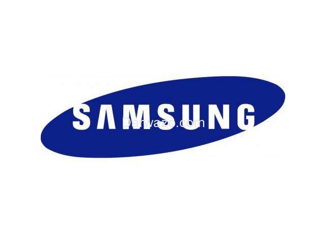 Samsung Service Center 03368092796 - 1