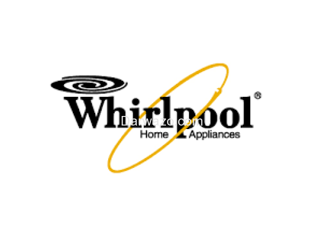 Whirlpool Service Center In Karachi 03368092796 - 1