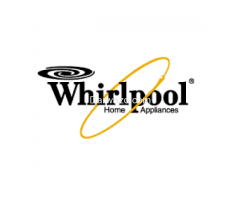 Whirlpool Service Center In Karachi 03368092796