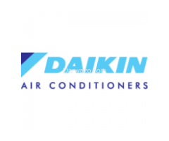 Daikin Service Center In Karachi 03368092796