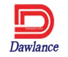 Dawlance Service Center Karachi 03368092796