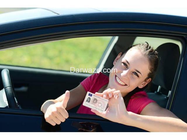 buy money https://helperdocuments24hrs.com passports  dl  id card visa, ielts ,fake passport - 1