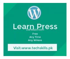techskills free online courses - Image 3