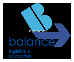 Relocation Services in Faisalabad